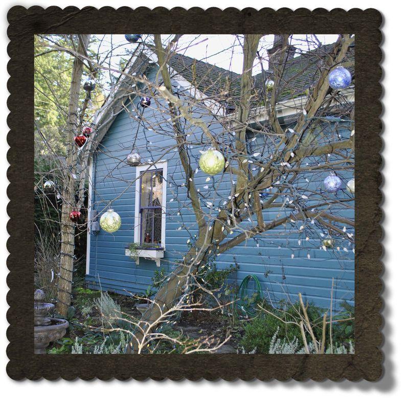Edited house 2
